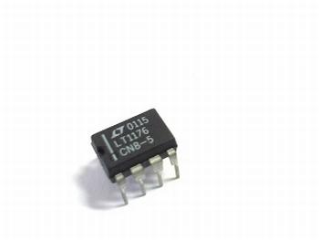 LT1176CN8-5