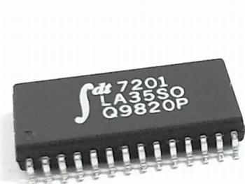 7201LA35SO