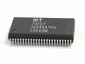 74FCT162245ATPV