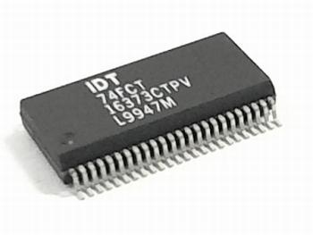 74FCT16373CTPV