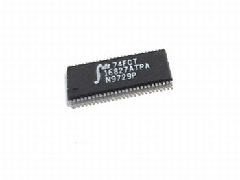 IDT74FCT16827ATPA Buffer/Line Driver