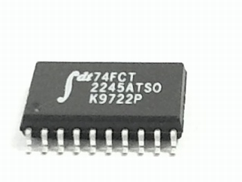 IDT74FCT Bus Transceiver
