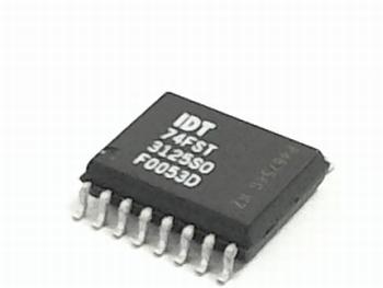 74FST3125SO