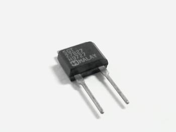 SGT27B27 diode