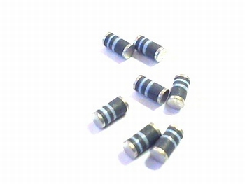 BYM10-50 SMD diode