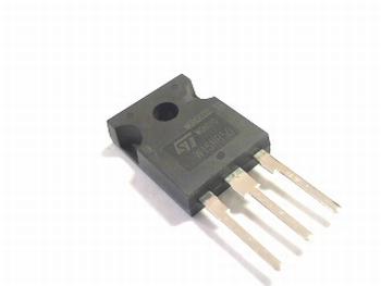 STW15NB50 - MOSFET