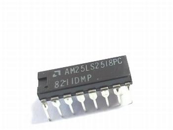 AM25LS2518-PC