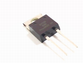 BY229-600 Diode