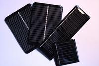 Zonnecel voordeel assortimentspakket 1