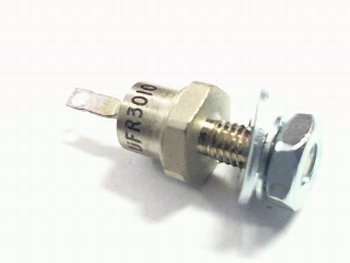 UFR3010 ultra fast recovery diode