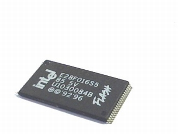 28F016S5 Flash Mem