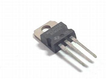 Transistor BDW94C