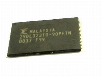 29DL323TD-90PFTN