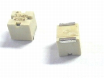 Inductor 330uh SMD