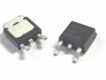 FDD6690A MOSFET