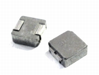 Inductor 2.2 mh SMD High power
