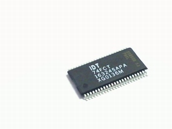 74FCT163245APA