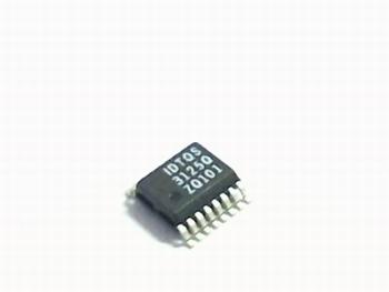 IDTQS3125Q Bus Switch
