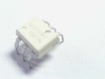 MOC3061 Optocoupler