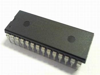 AM4701-45PC