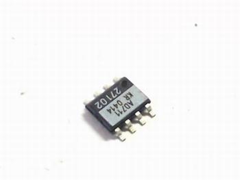 AD711KR op-amp