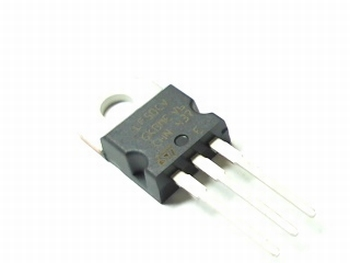 LF50CV Voltage regulator