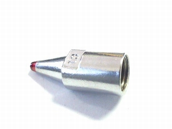 SBC332 Nozzle 1.3mm Philips