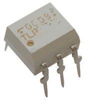 Optocoupler TLP3052