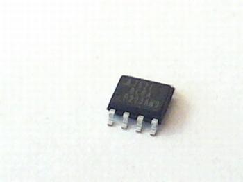 ICL7621-DCBA Opamp