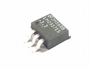 LM2937ET-3,3