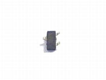 LM4040DIM3-10.0 V-REF PRECISION