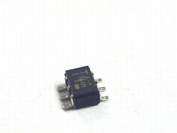 2SA1514K SMD Transistor DUAL!