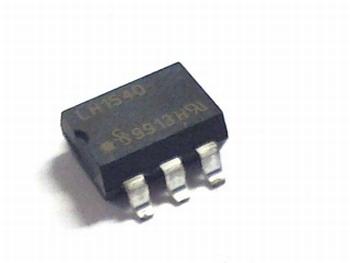 SMD Relais LH1540AAB SPST-NO