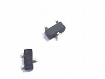 PMBT2222A  Transistor