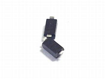 MMSD4148T1 switching Diodes - 10 stuks