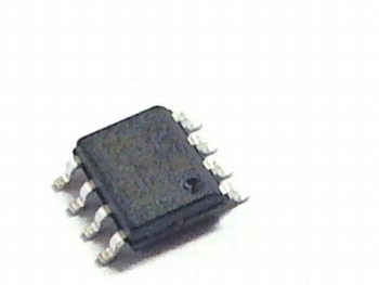 EL2250CSZ-T7