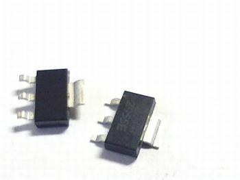 MMFT2955-ET1 MOSFET