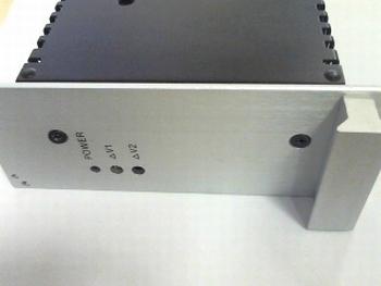 Power supply Hitron HSU100-24  +5V 3 A  - +24V 2,8A