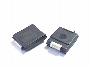 MBRS340 DIODE DO214