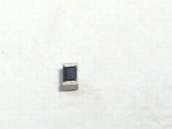 SMD Jumper 0603  10 pieces