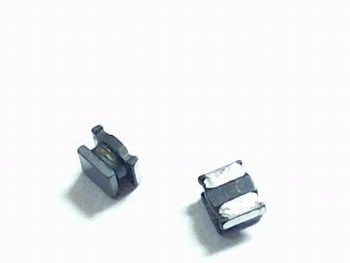 SMD Inductor 22uH - 1210