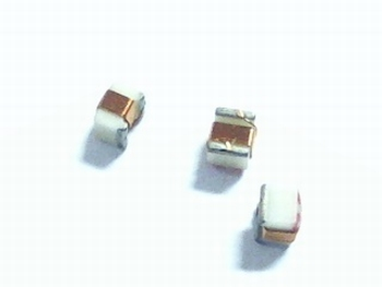 Inductor 220nH SMD - 1210