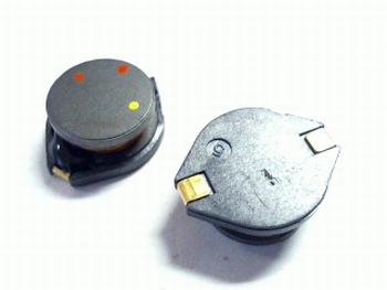 Inductor DO5022P-334 330uh SMD