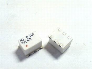 TX1-R5 RF transformer