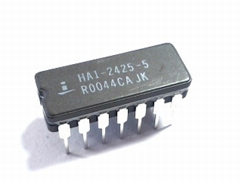 HA1-2425-5