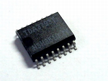TDA3793T