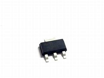 BCP51 transistor