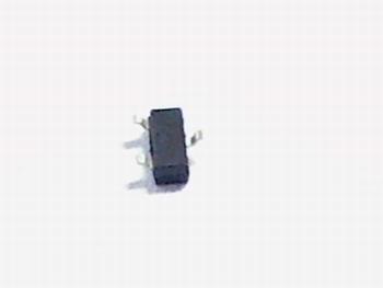 BCV47 Transistor