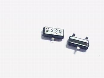 BAT17 Schottky diode