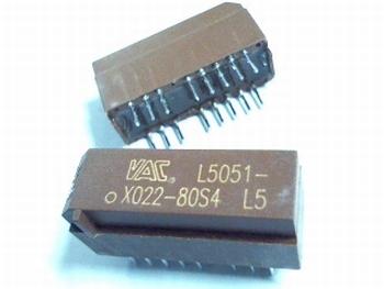 L5051-X022-80S4 SO module